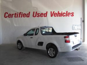 Chevrolet Utility 1.4 (aircon) - Image 8