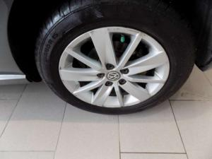 Volkswagen Polo GP 1.2 TSI Comfortline - Image 15