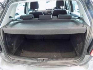 Volkswagen Polo GP 1.2 TSI Comfortline - Image 22