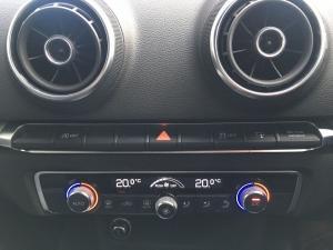 Audi A3 1.8T FSI SE Cabriolet - Image 15