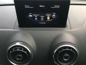 Audi A3 1.8T FSI SE Cabriolet - Image 16
