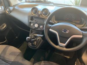 Datsun GO 1.2 LUX - Image 7