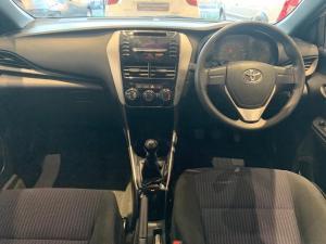 Toyota Yaris 1.5 Xs 5-Door - Image 9