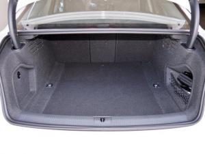 Audi A4 1.4T FSI Stronic - Image 13