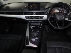 Audi A4 1.4T FSI Stronic - Image 4