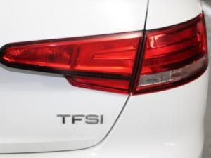 Audi A4 2.0T FSI Stronic - Image 2