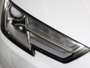 Audi A4 2.0T FSI Stronic - Image 3