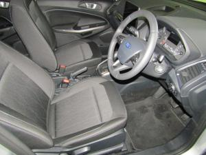 Ford Ecosport 1.0 Ecoboost Trend automatic - Image 3