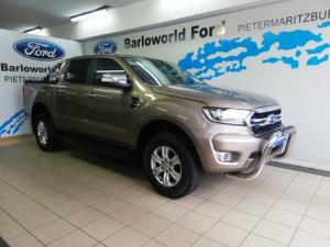 Ford Ranger 2.0D XLT 4X4 automaticD/C - Image 4