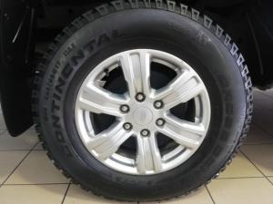 Ford Ranger 2.0D XLT 4X4 automaticD/C - Image 8