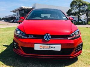 Volkswagen Golf VII GTi 2.0 TSI DSG - Image 2