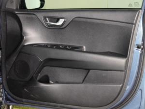 Kia RIO 1.4 TEC 5-Door - Image 29