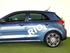 Kia RIO 1.4 TEC 5-Door - Image 38