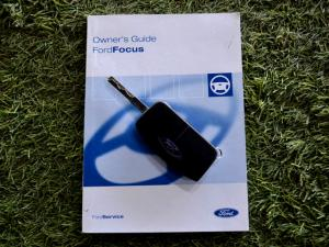 Ford Focus 2.0 Trend - Image 13