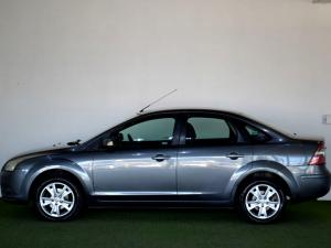 Ford Focus 2.0 Trend - Image 16