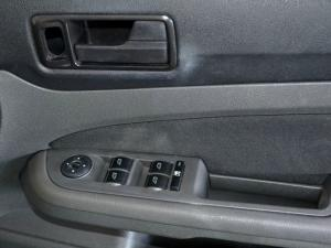Ford Focus 2.0 Trend - Image 22