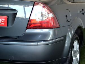 Ford Focus 2.0 Trend - Image 24