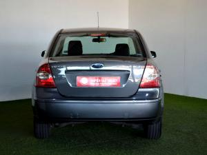 Ford Focus 2.0 Trend - Image 25