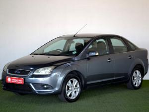 Ford Focus 2.0 Trend - Image 2