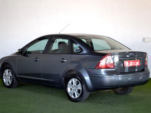 Ford Focus 2.0 Trend - Image 3