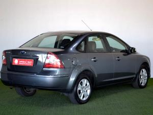 Ford Focus 2.0 Trend - Image 4