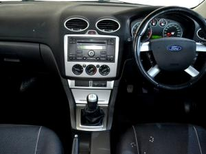 Ford Focus 2.0 Trend - Image 5