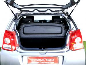 Suzuki Alto 1.0 GLX - Image 10