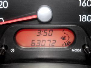 Suzuki Alto 1.0 GLX - Image 14