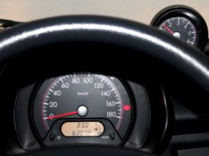 Suzuki Alto 1.0 GLX - Image 15