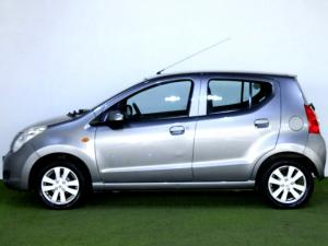 Suzuki Alto 1.0 GLX - Image 16