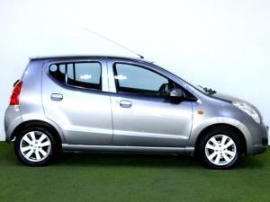 Suzuki Alto 1.0 GLX - Image 17