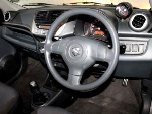 Suzuki Alto 1.0 GLX - Image 18