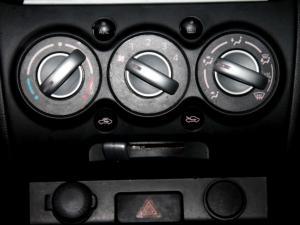Suzuki Alto 1.0 GLX - Image 20