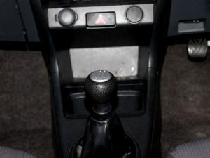 Suzuki Alto 1.0 GLX - Image 22