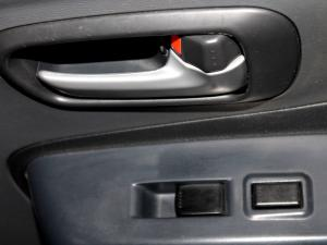 Suzuki Alto 1.0 GLX - Image 23
