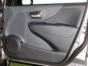 Suzuki Alto 1.0 GLX - Image 24
