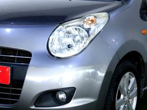 Suzuki Alto 1.0 GLX - Image 25
