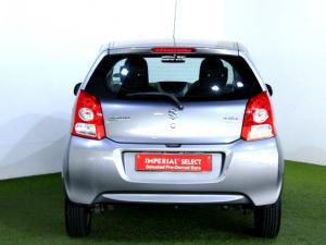 Suzuki Alto 1.0 GLX - Image 28