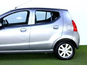 Suzuki Alto 1.0 GLX - Image 31