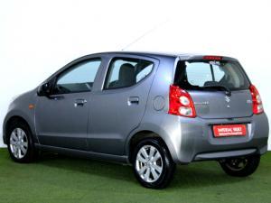 Suzuki Alto 1.0 GLX - Image 3