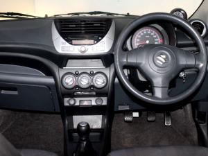Suzuki Alto 1.0 GLX - Image 5