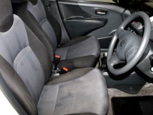 Suzuki Alto 1.0 GLX - Image 6
