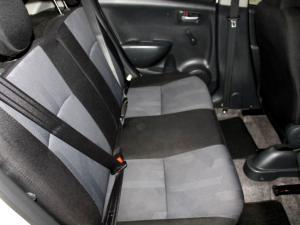 Suzuki Alto 1.0 GLX - Image 7