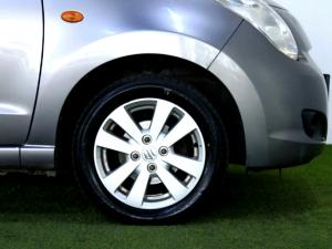 Suzuki Alto 1.0 GLX - Image 8