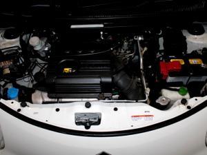 Suzuki Alto 1.0 GLX - Image 9