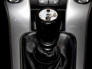 Chevrolet Cruze 1.6 L - Image 23
