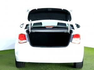 Chevrolet Cruze 1.6 L - Image 30