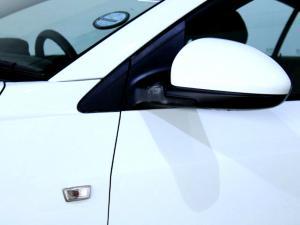 Chevrolet Cruze 1.6 L - Image 31
