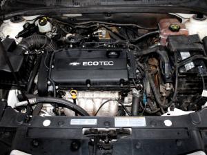 Chevrolet Cruze 1.6 L - Image 9
