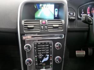 Volvo XC60 D5 AWD R-Design - Image 11